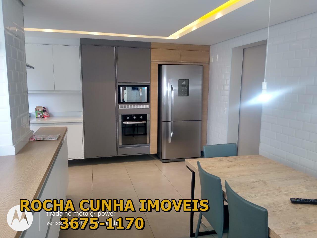 Apartamento 4 quartos para venda e aluguel São Paulo,SP - R$ 3.500.000 - VELO0018 - 17