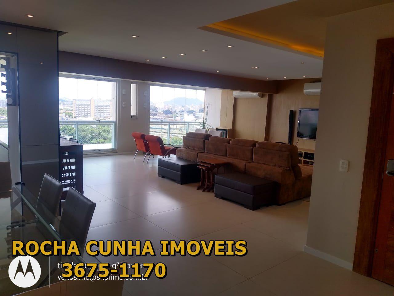 Apartamento 4 quartos para venda e aluguel São Paulo,SP - R$ 3.500.000 - VELO0018 - 18