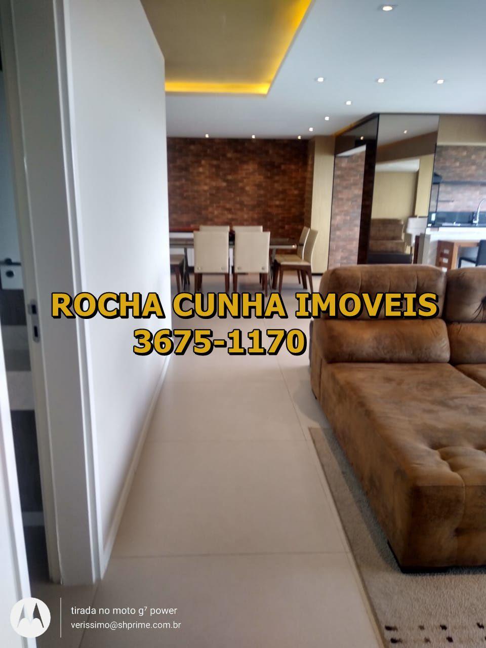 Apartamento 4 quartos para venda e aluguel São Paulo,SP - R$ 3.500.000 - VELO0018 - 20