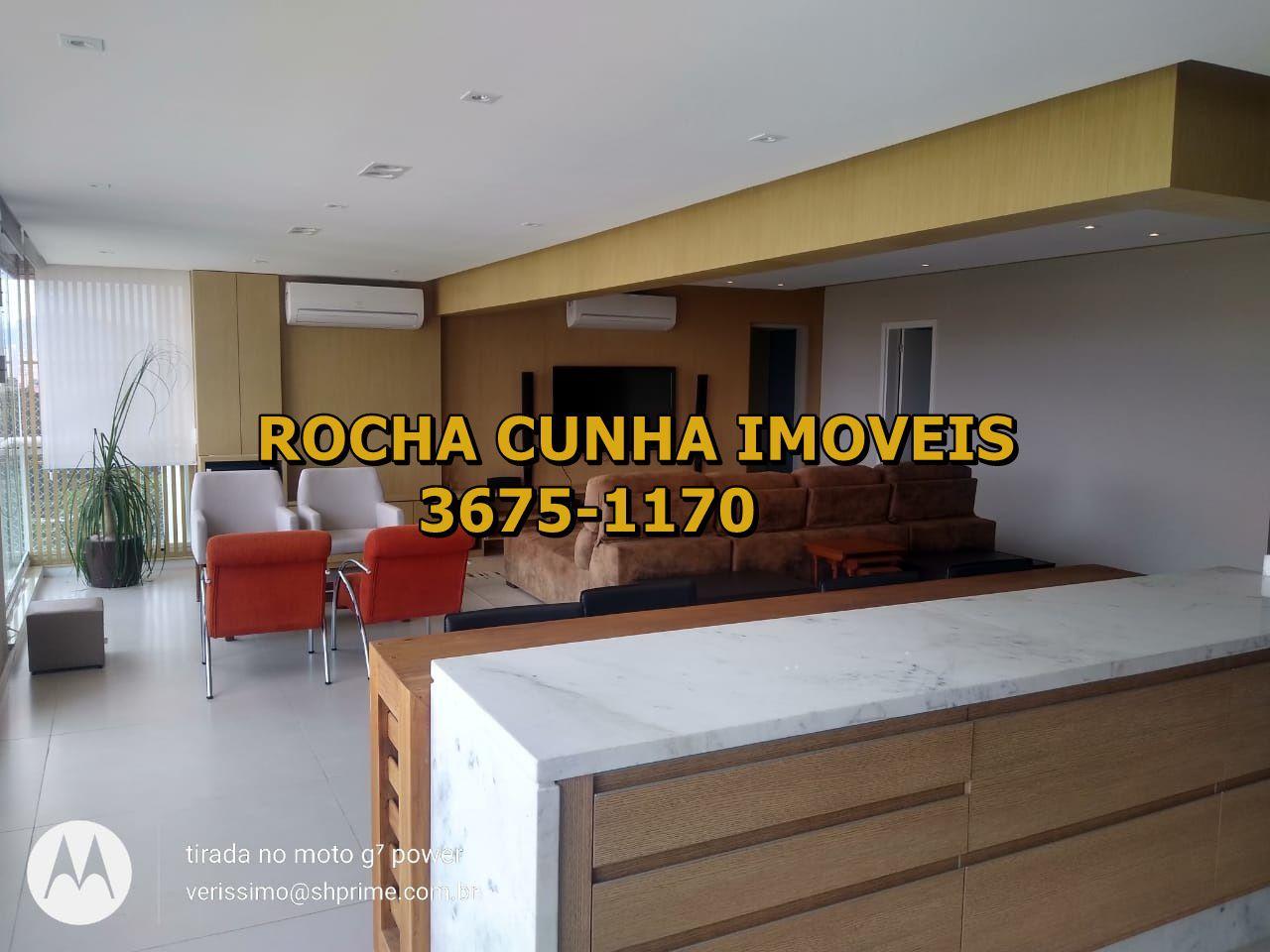 Apartamento 4 quartos para venda e aluguel São Paulo,SP - R$ 3.500.000 - VELO0018 - 21