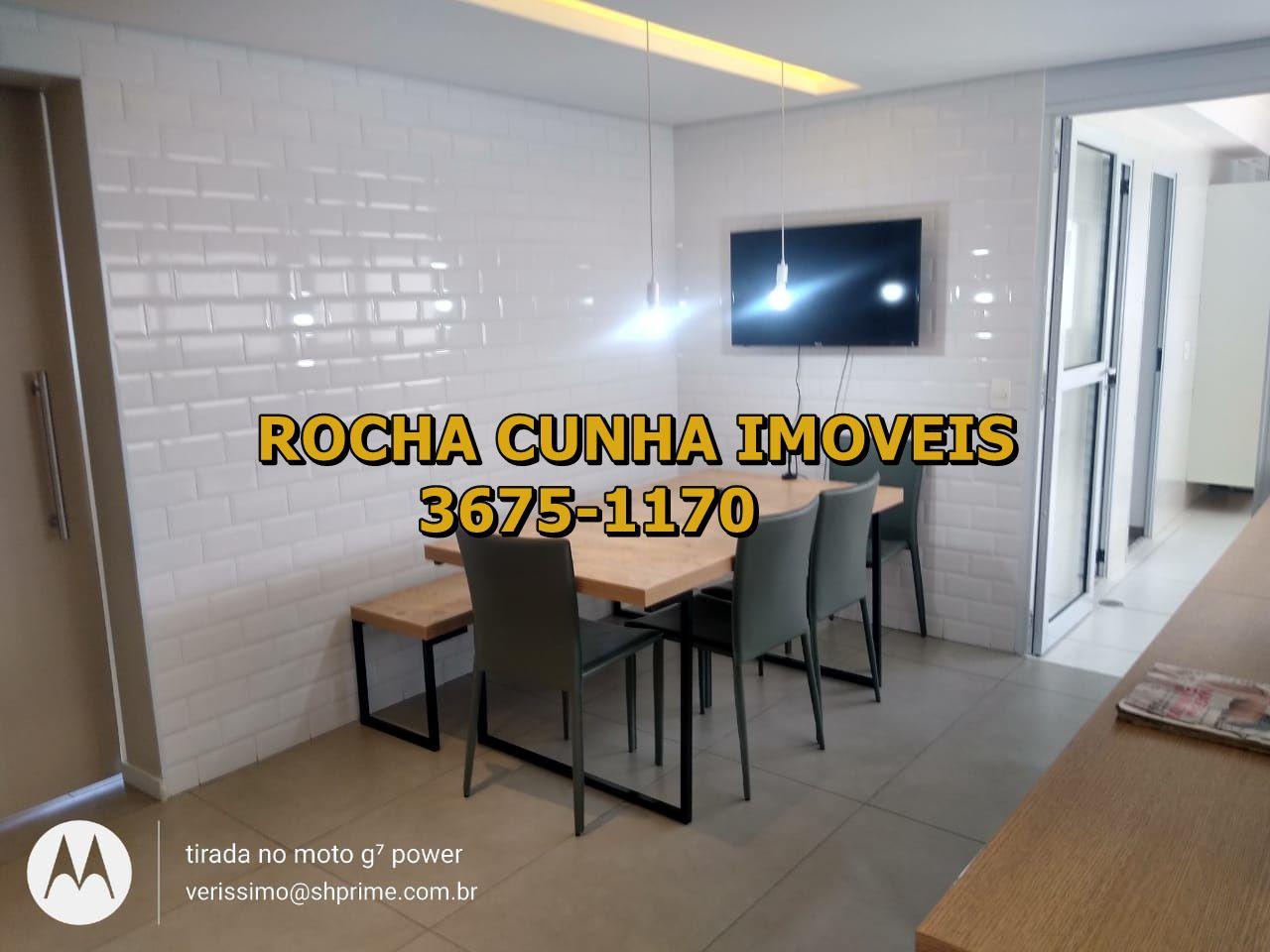 Apartamento 4 quartos para venda e aluguel São Paulo,SP - R$ 3.500.000 - VELO0018 - 22