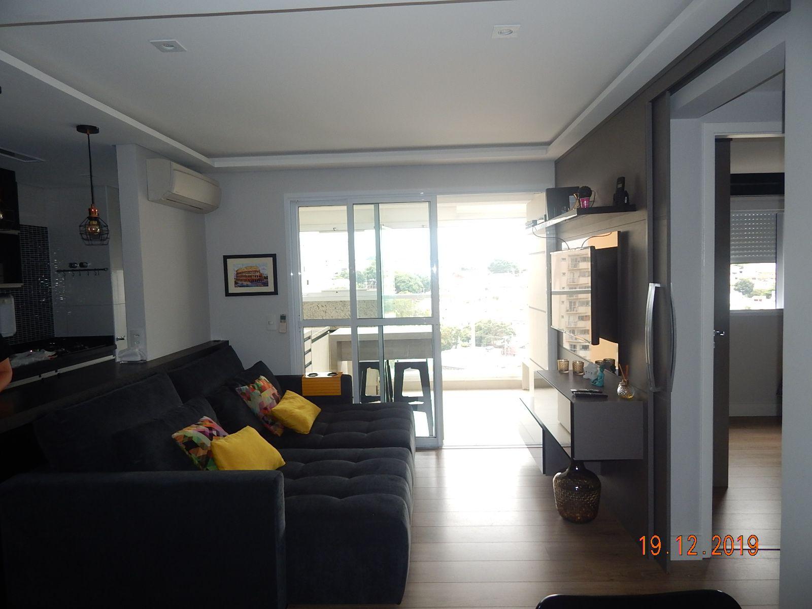 Apartamento 2 quartos à venda São Paulo,SP - R$ 800.000 - VENDA9919 - 2