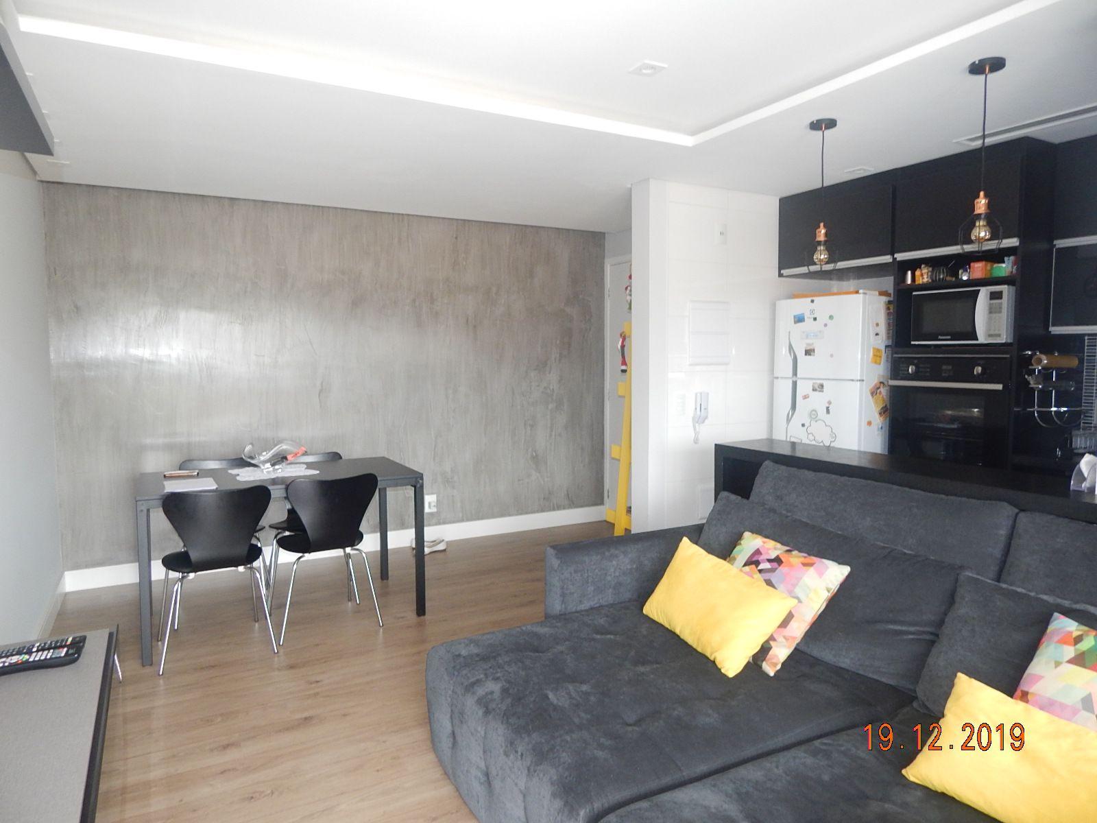 Apartamento 2 quartos à venda São Paulo,SP - R$ 800.000 - VENDA9919 - 3