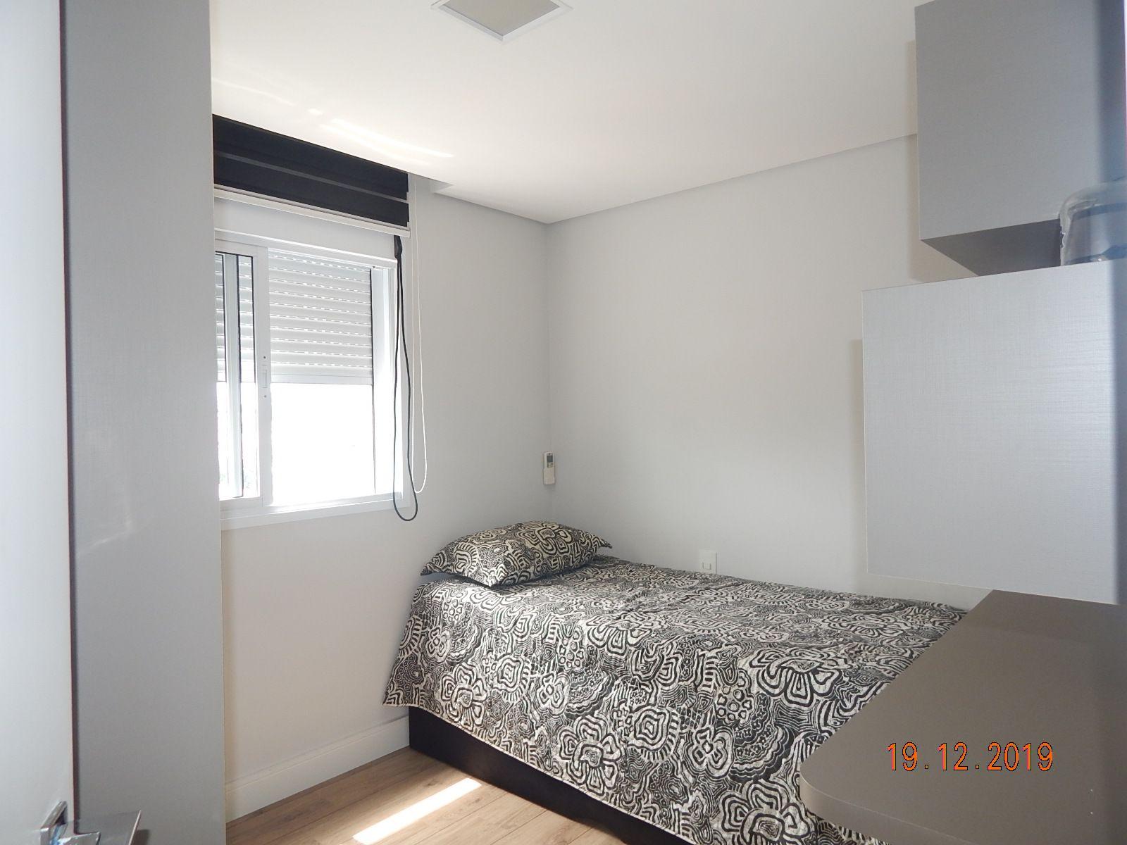 Apartamento 2 quartos à venda São Paulo,SP - R$ 800.000 - VENDA9919 - 11