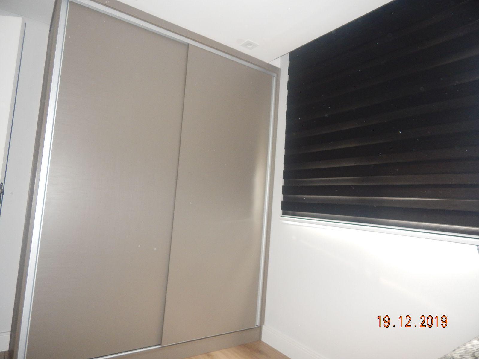 Apartamento 2 quartos à venda São Paulo,SP - R$ 800.000 - VENDA9919 - 12