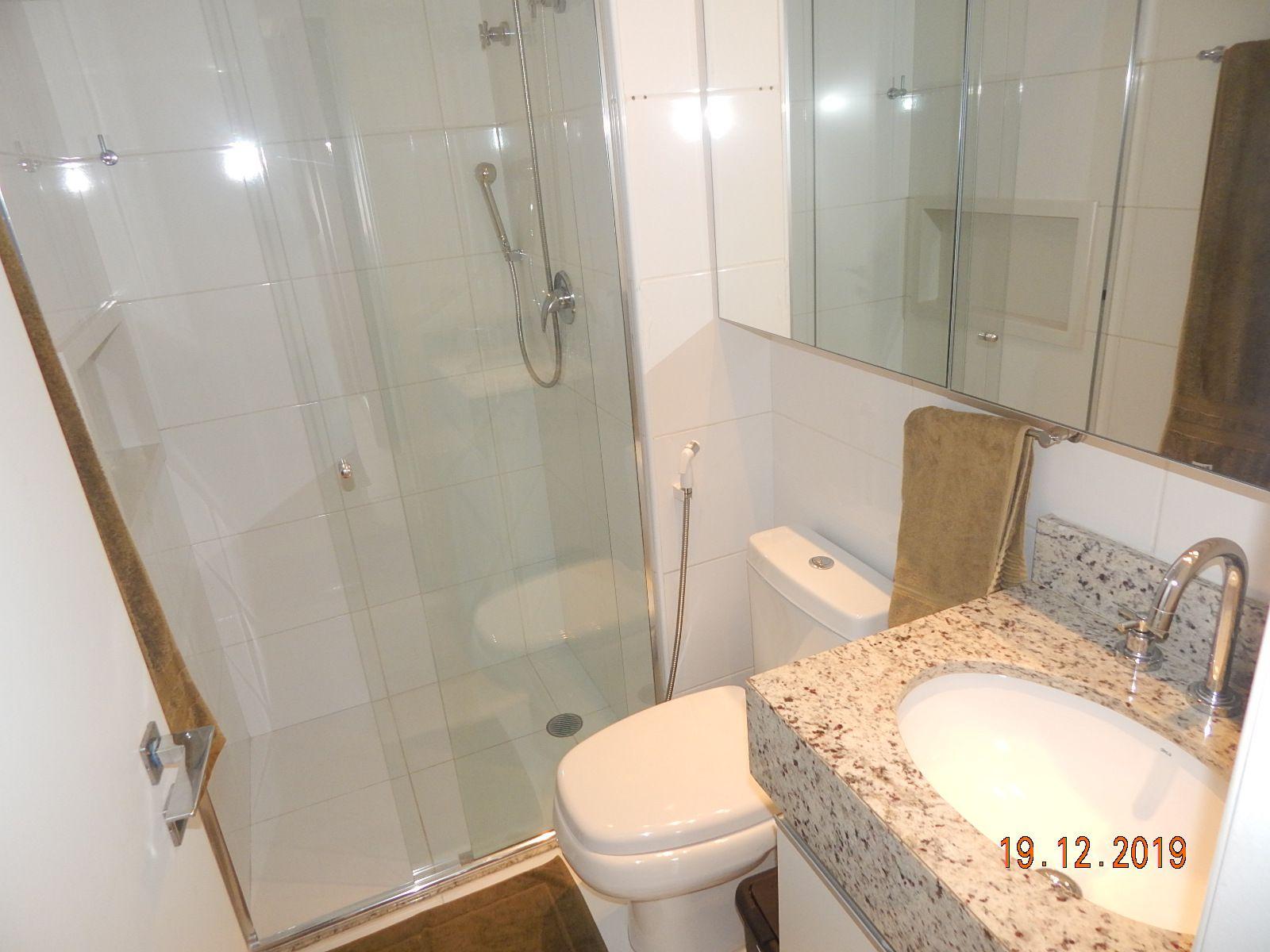 Apartamento 2 quartos à venda São Paulo,SP - R$ 800.000 - VENDA9919 - 13