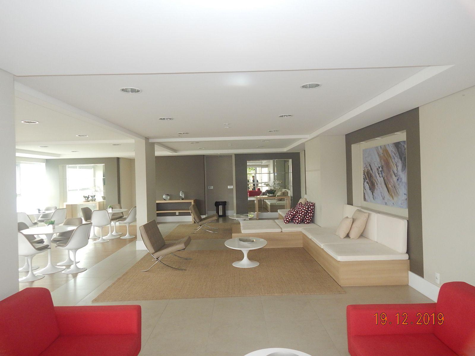 Apartamento 2 quartos à venda São Paulo,SP - R$ 800.000 - VENDA9919 - 18