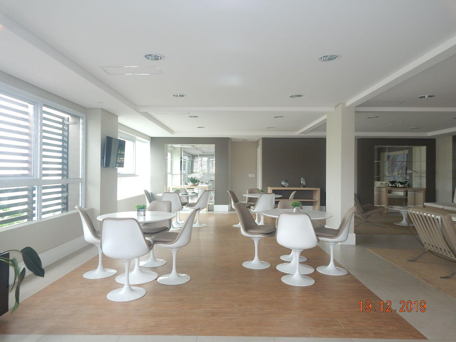 Apartamento 2 quartos à venda São Paulo,SP - R$ 800.000 - VENDA9919 - 19