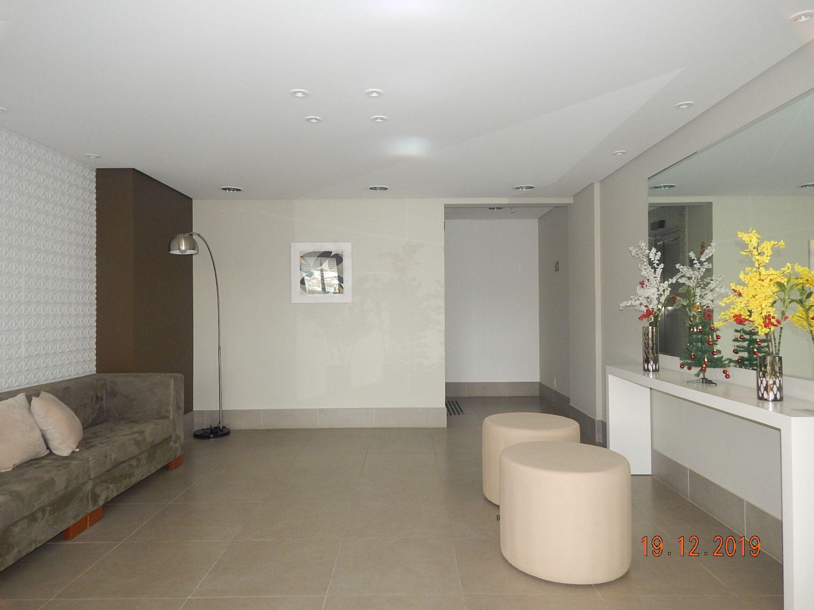 Apartamento 2 quartos à venda São Paulo,SP - R$ 800.000 - VENDA9919 - 21