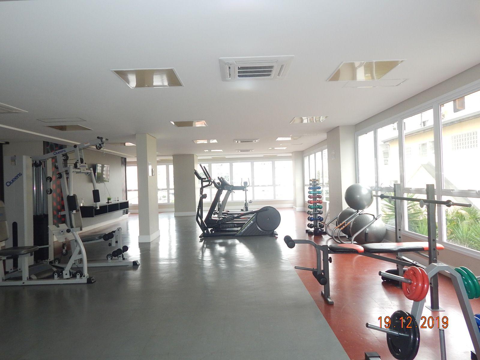 Apartamento 2 quartos à venda São Paulo,SP - R$ 800.000 - VENDA9919 - 22