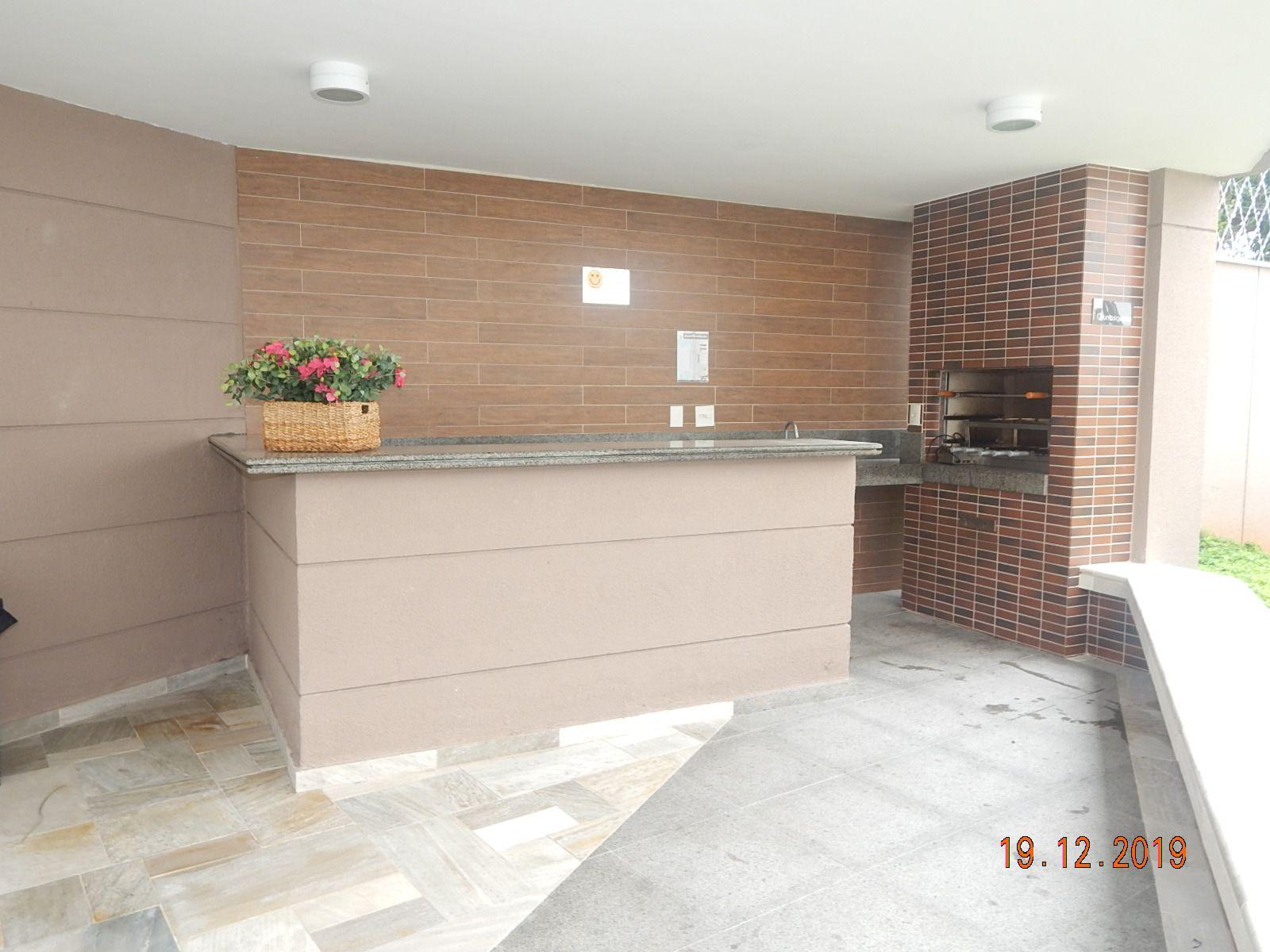 Apartamento 2 quartos à venda São Paulo,SP - R$ 800.000 - VENDA9919 - 27