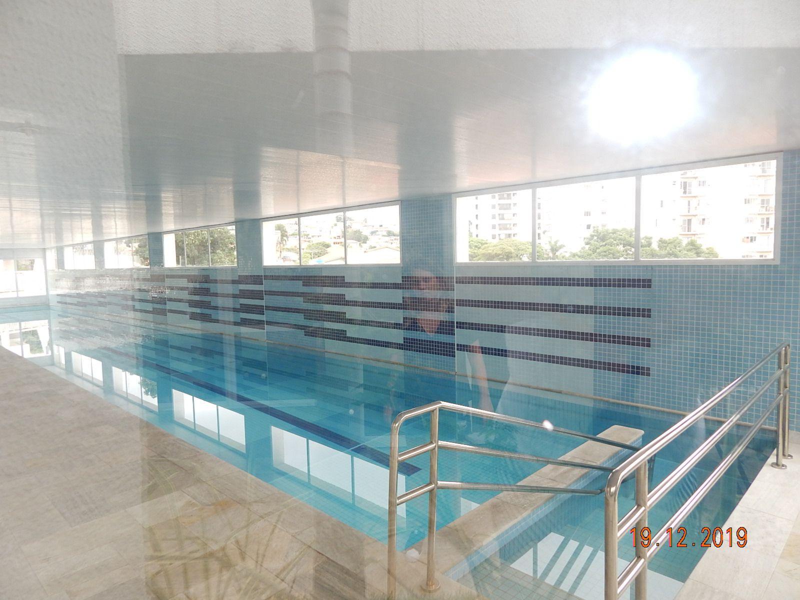 Apartamento 2 quartos à venda São Paulo,SP - R$ 800.000 - VENDA9919 - 30