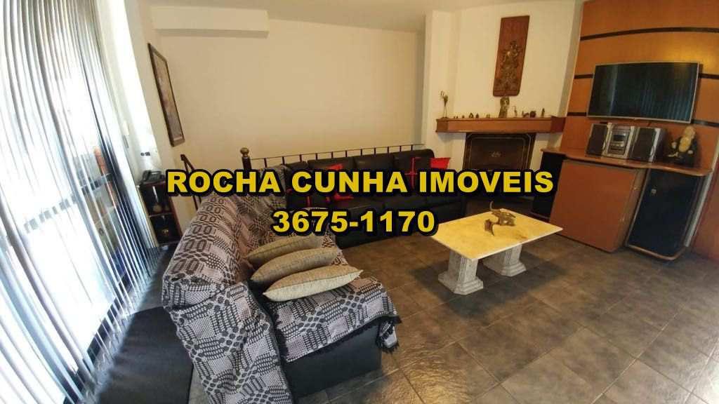 Cobertura 4 quartos para venda e aluguel São Paulo,SP - R$ 2.100.000 - VELO05942 - 8