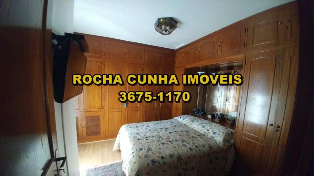 Cobertura 4 quartos para venda e aluguel São Paulo,SP - R$ 2.100.000 - VELO05942 - 12