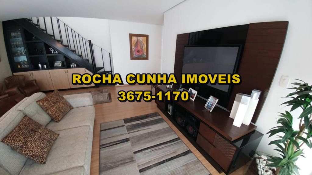Cobertura 4 quartos para venda e aluguel São Paulo,SP - R$ 2.100.000 - VELO05942 - 13