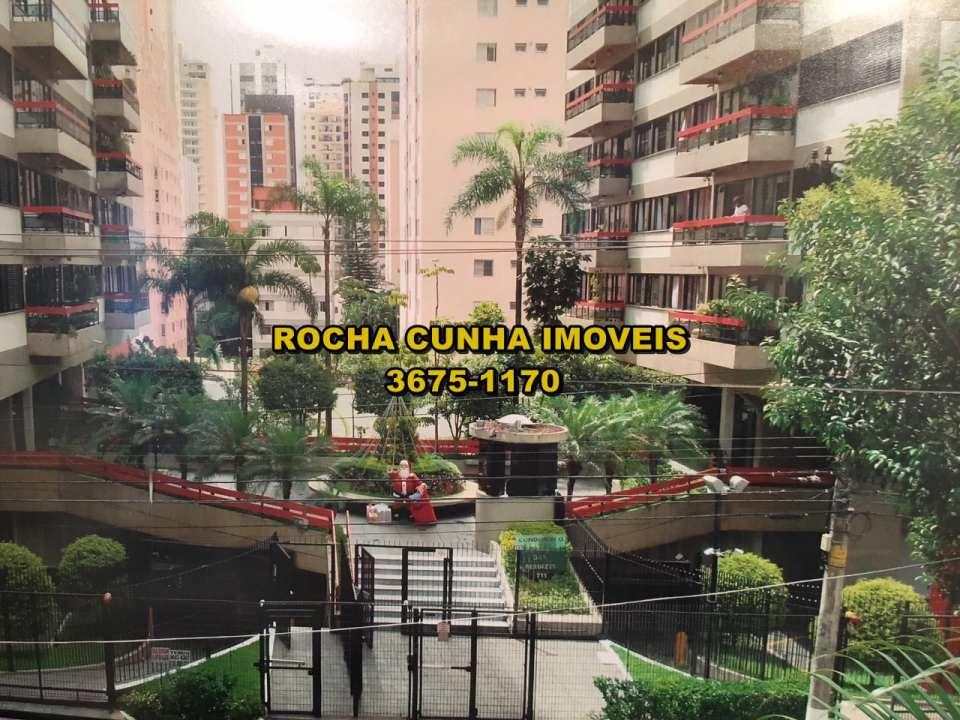 Cobertura 4 quartos para venda e aluguel São Paulo,SP - R$ 2.100.000 - VELO05942 - 15