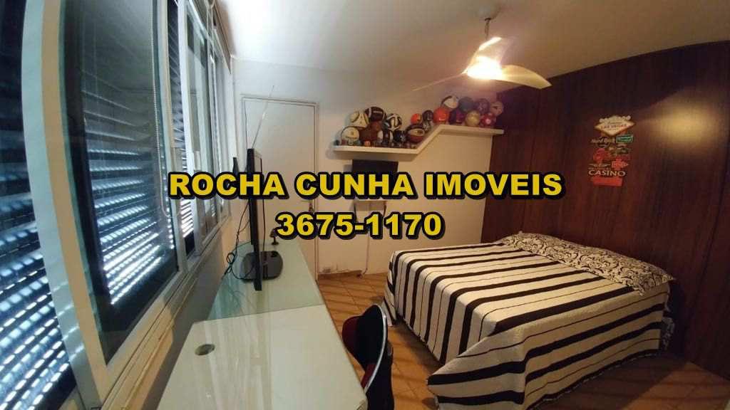 Cobertura 4 quartos para venda e aluguel São Paulo,SP - R$ 2.100.000 - VELO05942 - 21
