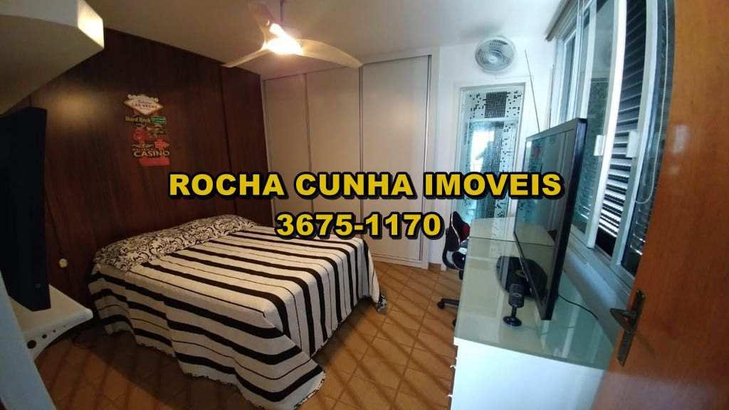 Cobertura 4 quartos para venda e aluguel São Paulo,SP - R$ 2.100.000 - VELO05942 - 22