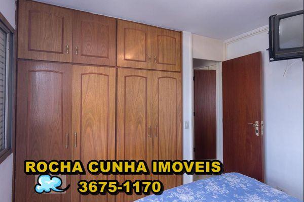 Apartamento 2 quartos à venda São Paulo,SP - R$ 600.000 - VENDA2791 - 5