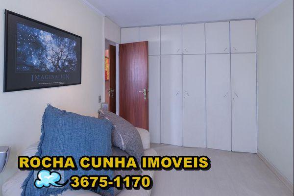 Apartamento 2 quartos à venda São Paulo,SP - R$ 600.000 - VENDA2791 - 8