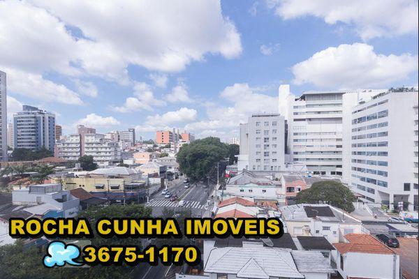 Apartamento 2 quartos à venda São Paulo,SP - R$ 600.000 - VENDA2791 - 10