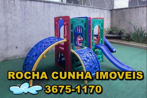 Apartamento 2 quartos à venda São Paulo,SP - R$ 600.000 - VENDA2791 - 11