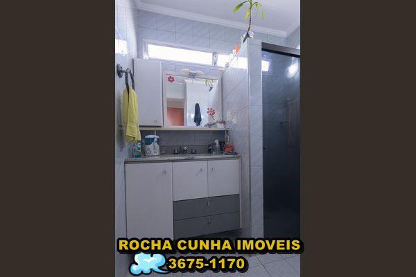 Apartamento 2 quartos à venda São Paulo,SP - R$ 600.000 - VENDA2791 - 18