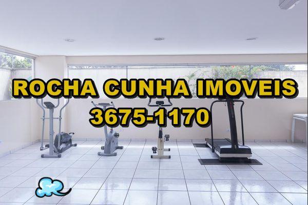 Apartamento 2 quartos à venda São Paulo,SP - R$ 600.000 - VENDA2791 - 19