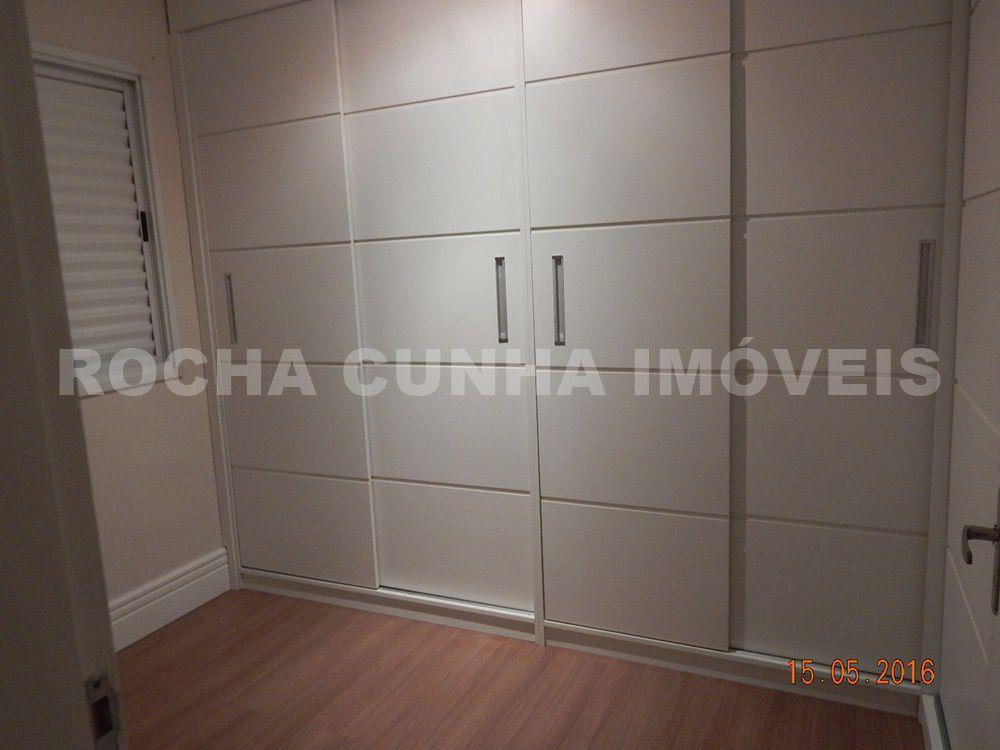 Apartamento para alugar Avenida Nossa Senhora do Ó,São Paulo,SP - R$ 2.000 - LOCACAO0034 - 14