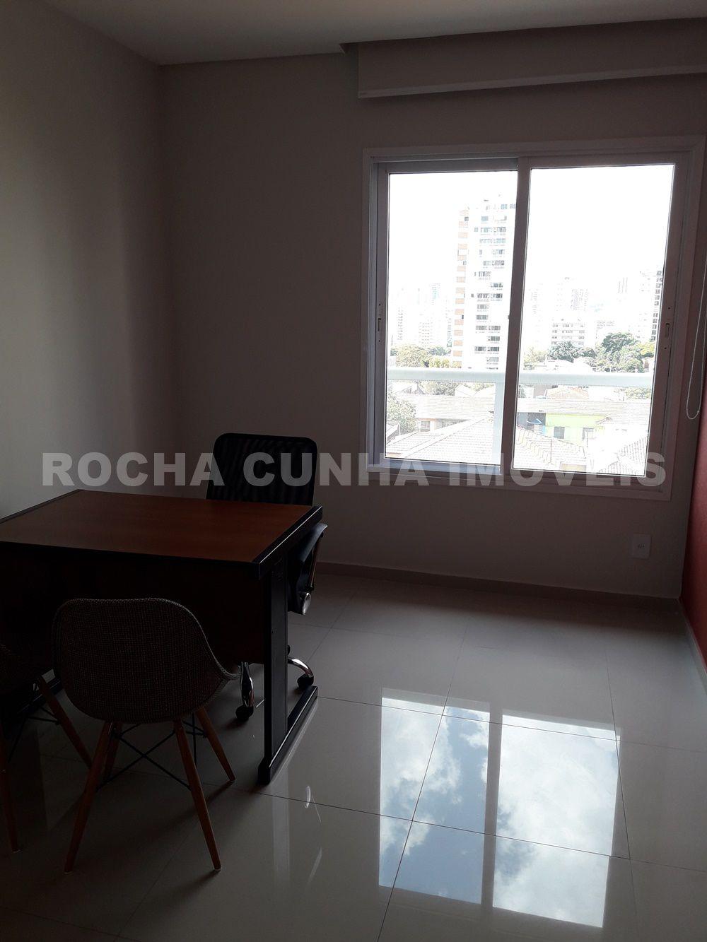 Sala Comercial 33m² para alugar São Paulo,SP - R$ 1.300 - LOCASALA970 - 2