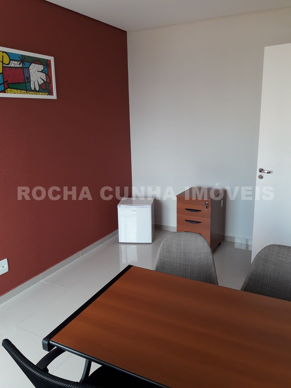 Sala Comercial 33m² para alugar São Paulo,SP - R$ 1.300 - LOCASALA970 - 6