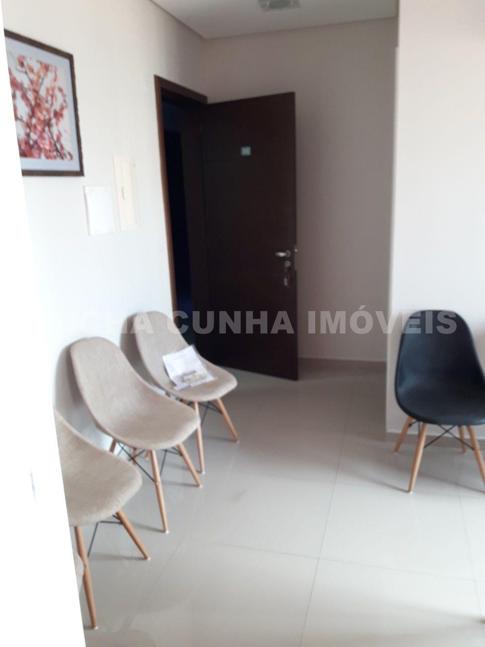 Sala Comercial 33m² para alugar São Paulo,SP - R$ 1.300 - LOCASALA970 - 7