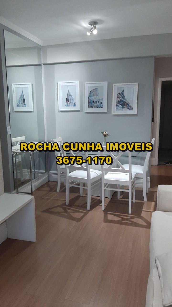 Apartamento para alugar Avenida Nossa Senhora do Ó,São Paulo,SP - R$ 2.000 - LOCACAO0034 - 8