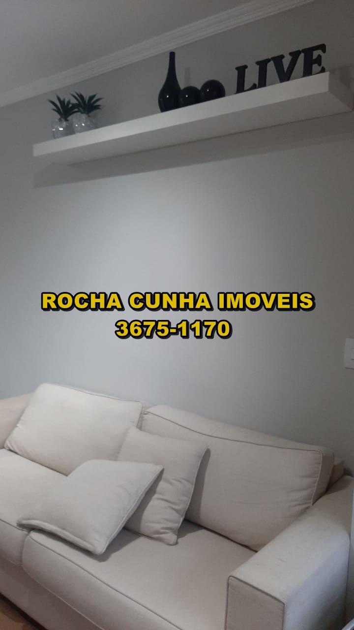 Apartamento para alugar Avenida Nossa Senhora do Ó,São Paulo,SP - R$ 2.000 - LOCACAO0034 - 9