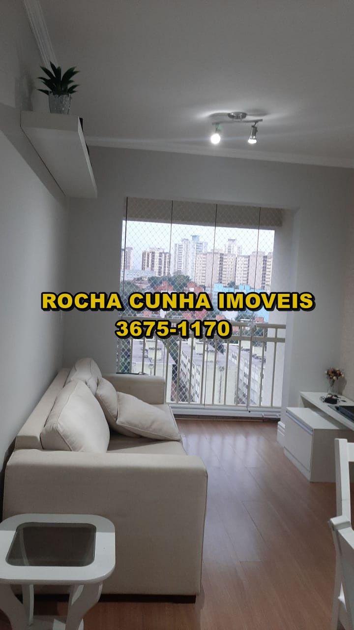 Apartamento para alugar Avenida Nossa Senhora do Ó,São Paulo,SP - R$ 2.000 - LOCACAO0034 - 10