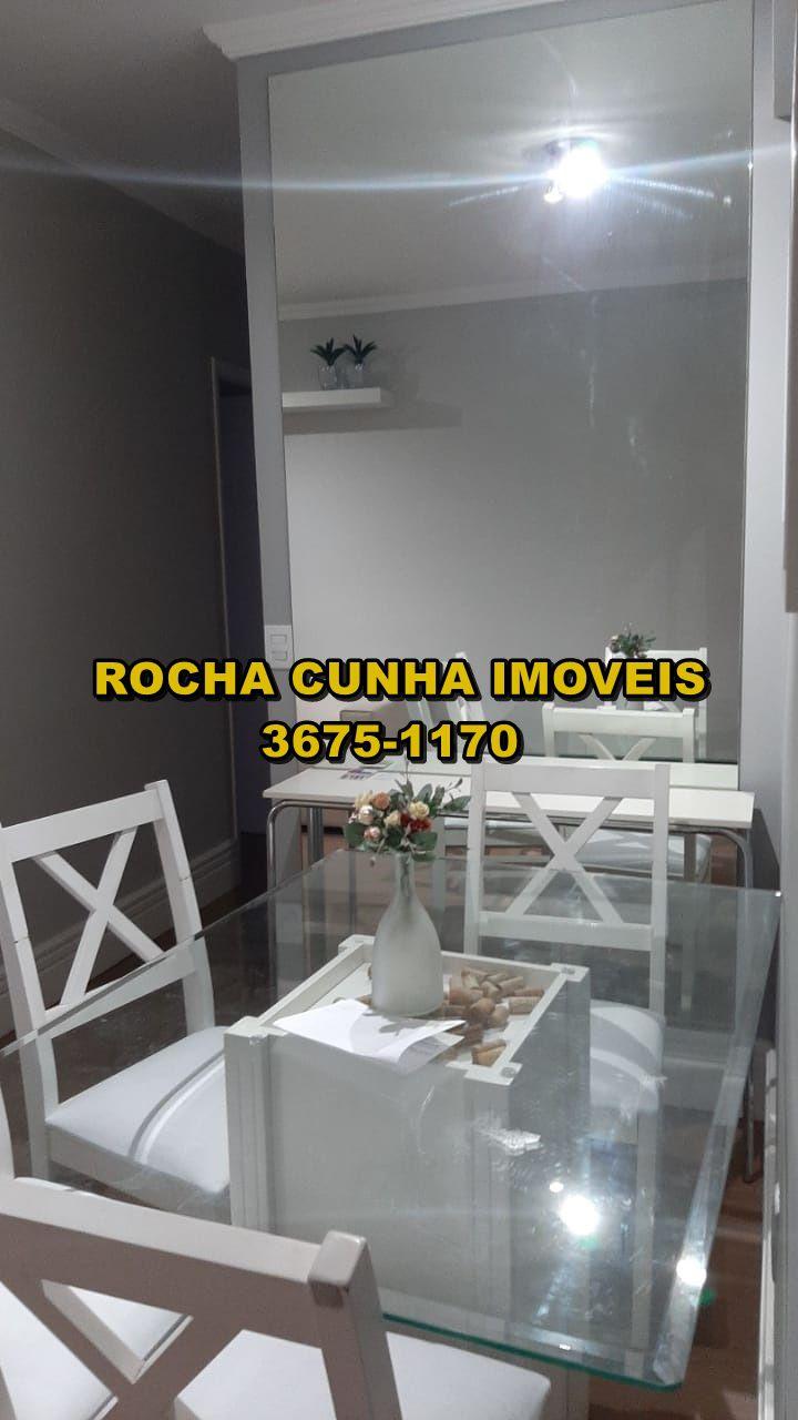 Apartamento para alugar Avenida Nossa Senhora do Ó,São Paulo,SP - R$ 2.000 - LOCACAO0034 - 11