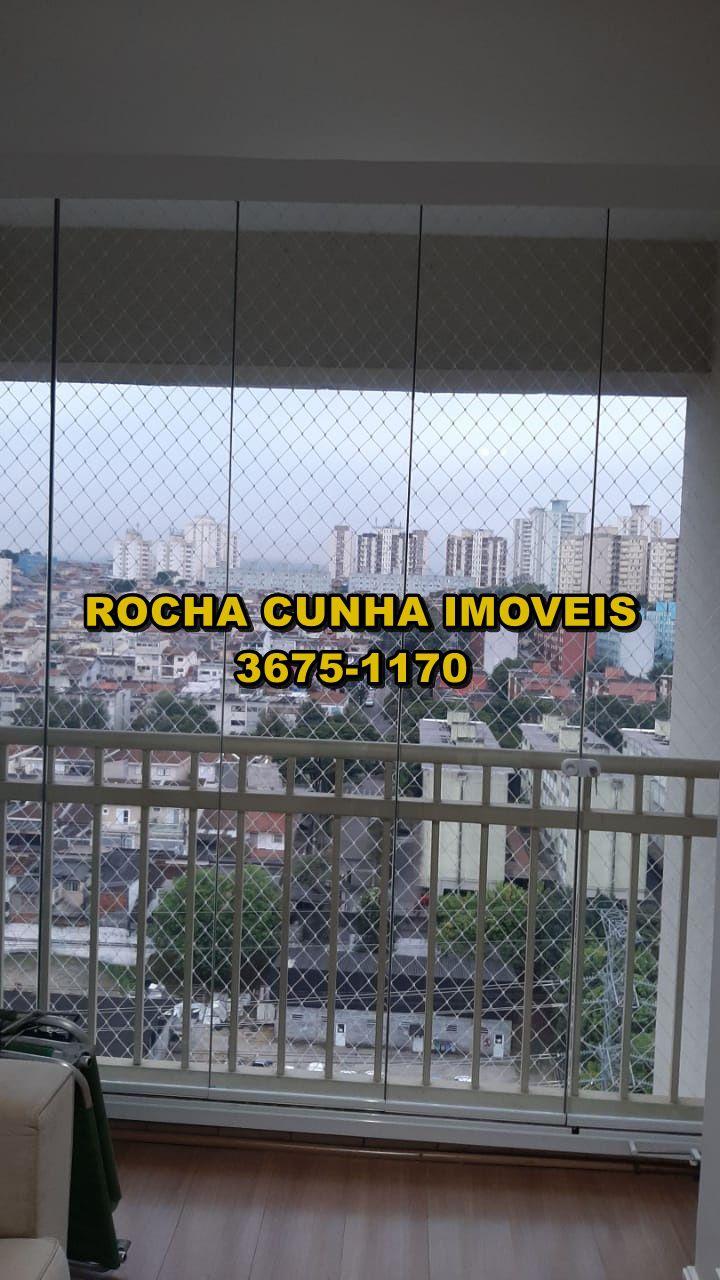 Apartamento para alugar Avenida Nossa Senhora do Ó,São Paulo,SP - R$ 2.000 - LOCACAO0034 - 12