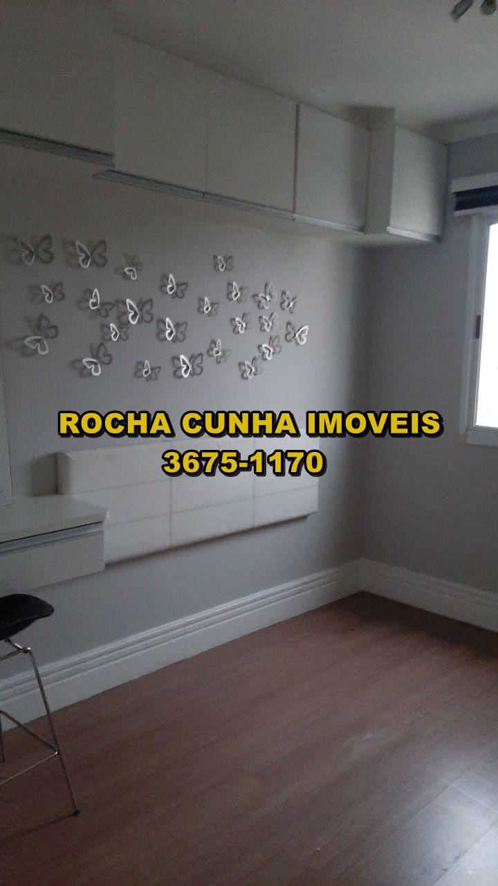 Apartamento para alugar Avenida Nossa Senhora do Ó,São Paulo,SP - R$ 2.000 - LOCACAO0034 - 17