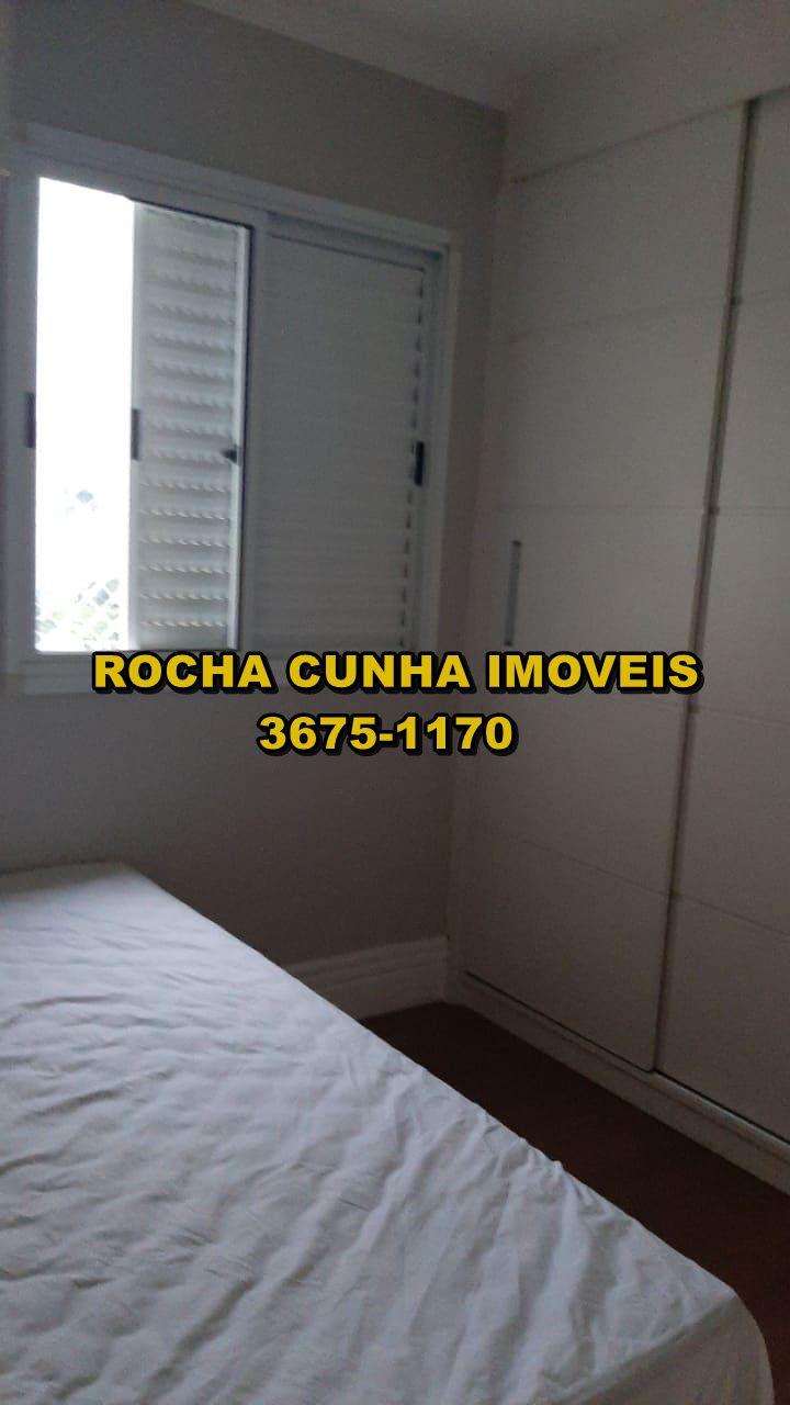 Apartamento para alugar Avenida Nossa Senhora do Ó,São Paulo,SP - R$ 2.000 - LOCACAO0034 - 18