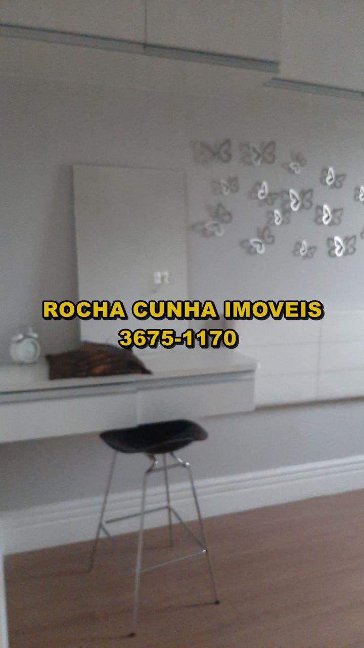 Apartamento para alugar Avenida Nossa Senhora do Ó,São Paulo,SP - R$ 2.000 - LOCACAO0034 - 19