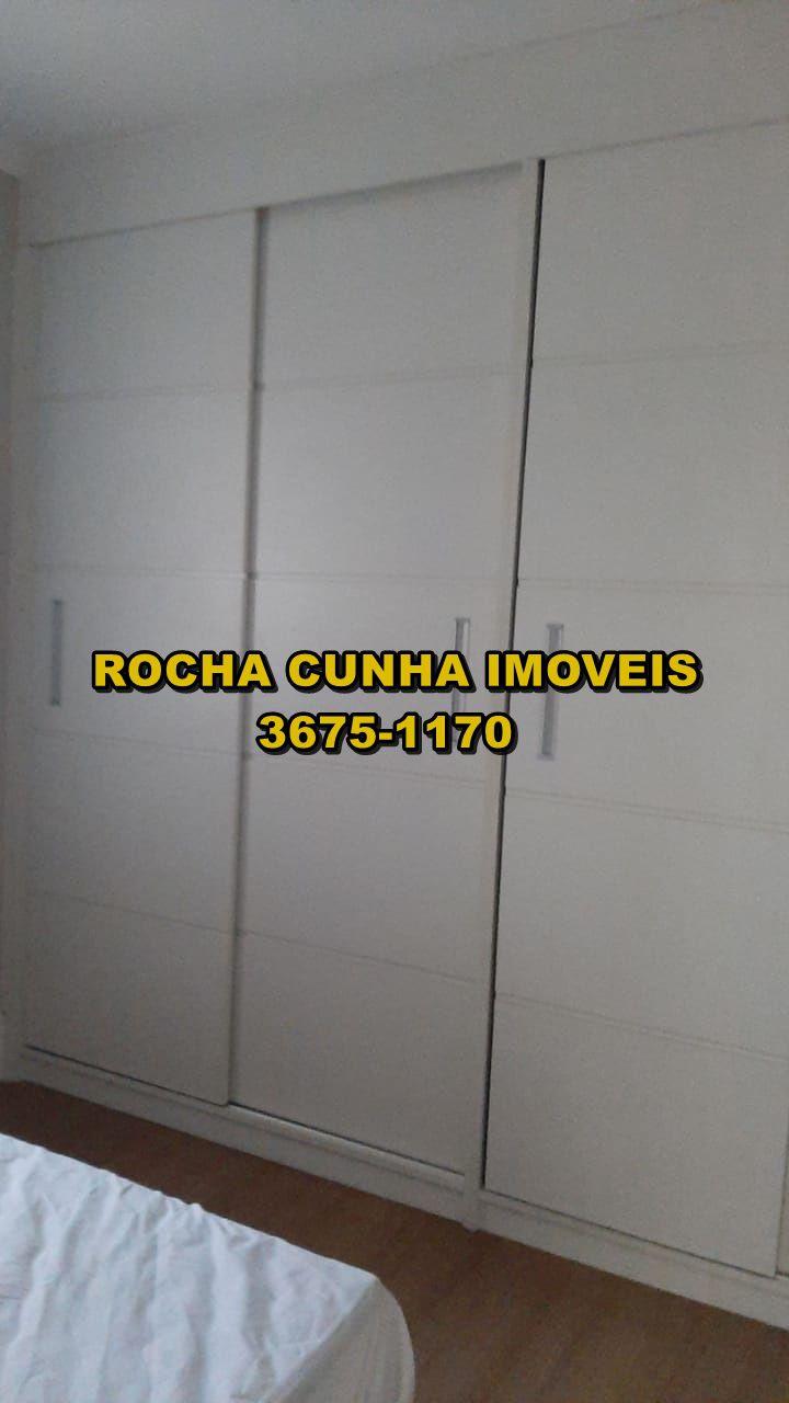 Apartamento para alugar Avenida Nossa Senhora do Ó,São Paulo,SP - R$ 2.000 - LOCACAO0034 - 20