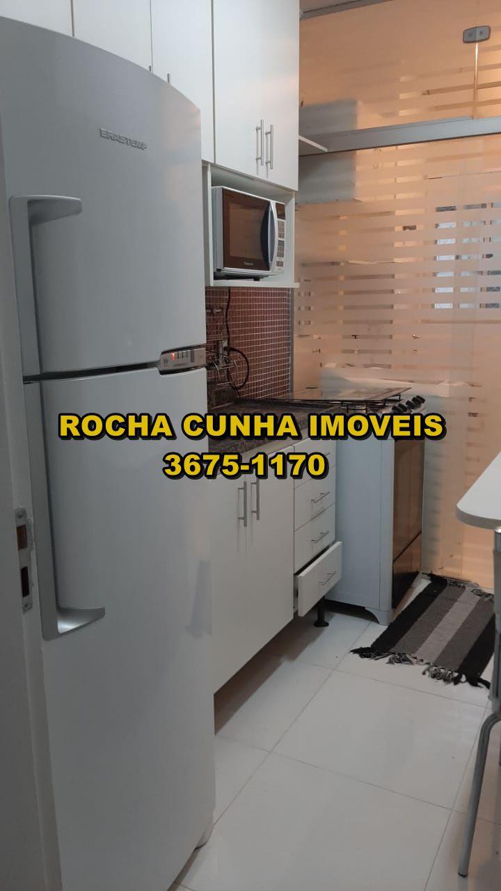 Apartamento para alugar Avenida Nossa Senhora do Ó,São Paulo,SP - R$ 2.000 - LOCACAO0034 - 22