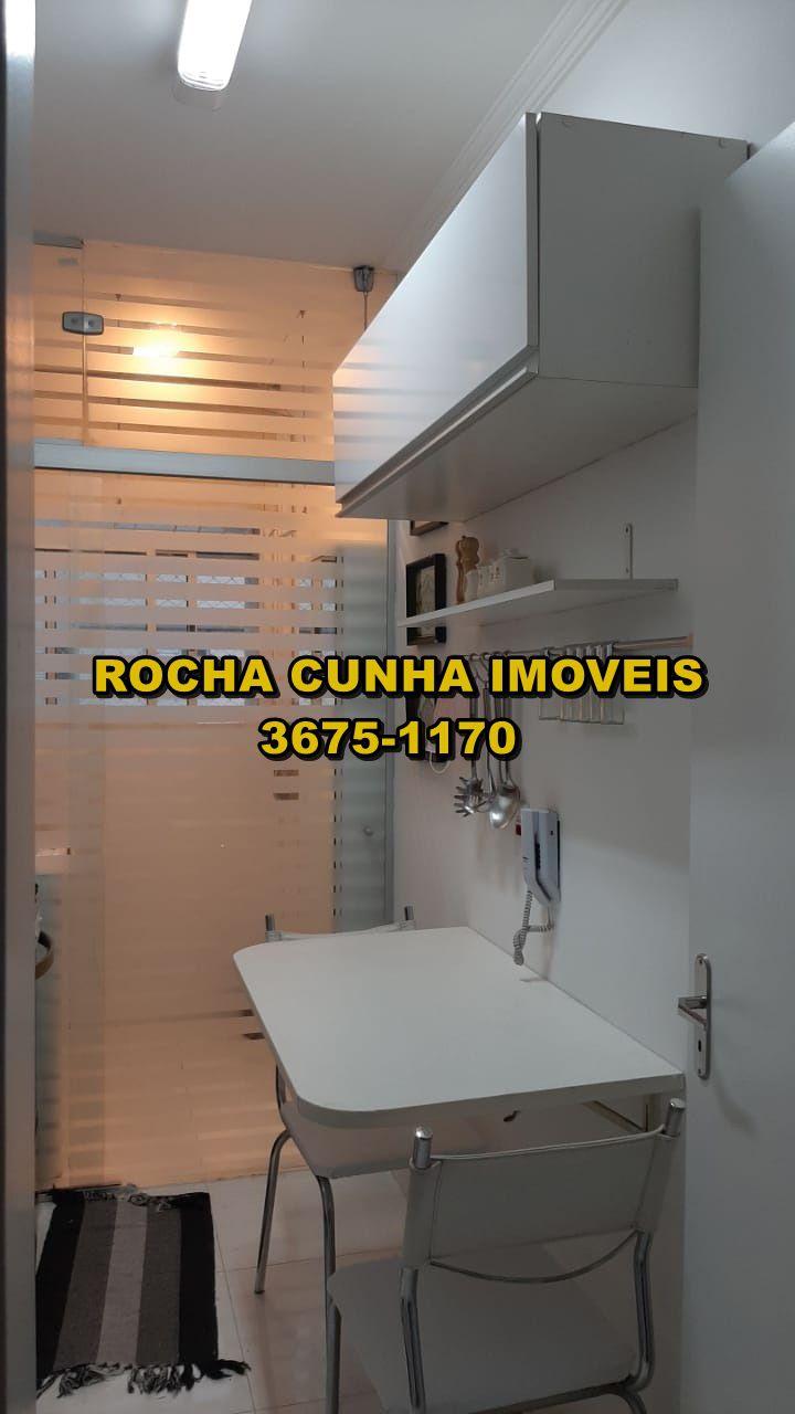 Apartamento para alugar Avenida Nossa Senhora do Ó,São Paulo,SP - R$ 2.000 - LOCACAO0034 - 23