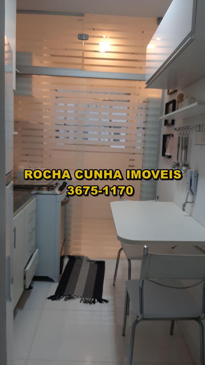 Apartamento para alugar Avenida Nossa Senhora do Ó,São Paulo,SP - R$ 2.000 - LOCACAO0034 - 24