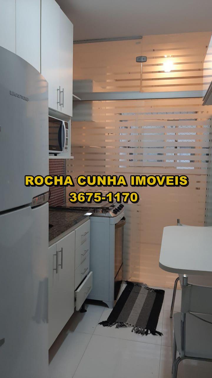 Apartamento para alugar Avenida Nossa Senhora do Ó,São Paulo,SP - R$ 2.000 - LOCACAO0034 - 25