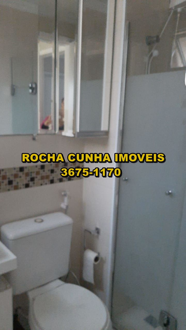 Apartamento para alugar Avenida Nossa Senhora do Ó,São Paulo,SP - R$ 2.000 - LOCACAO0034 - 26