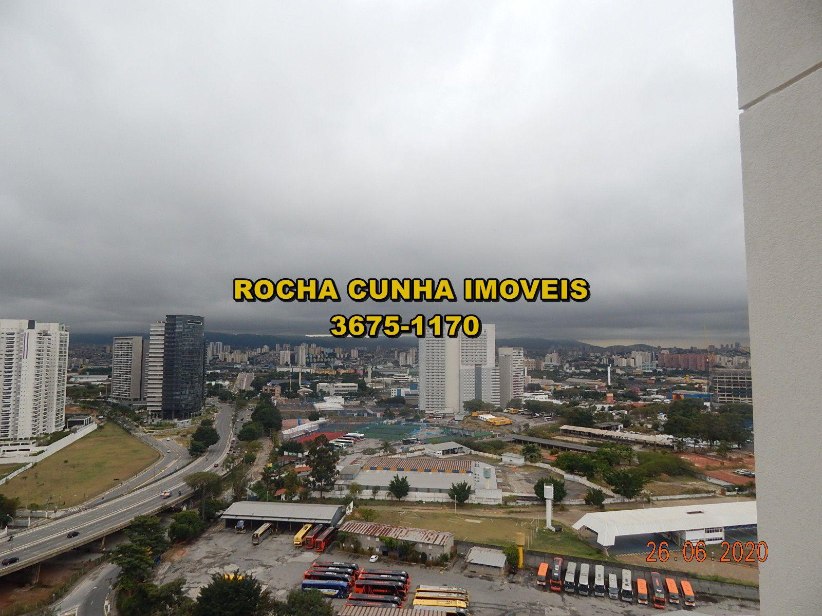 Sala Comercial 48m² à venda São Paulo,SP - R$ 515.000 - VENDA1830 - 1