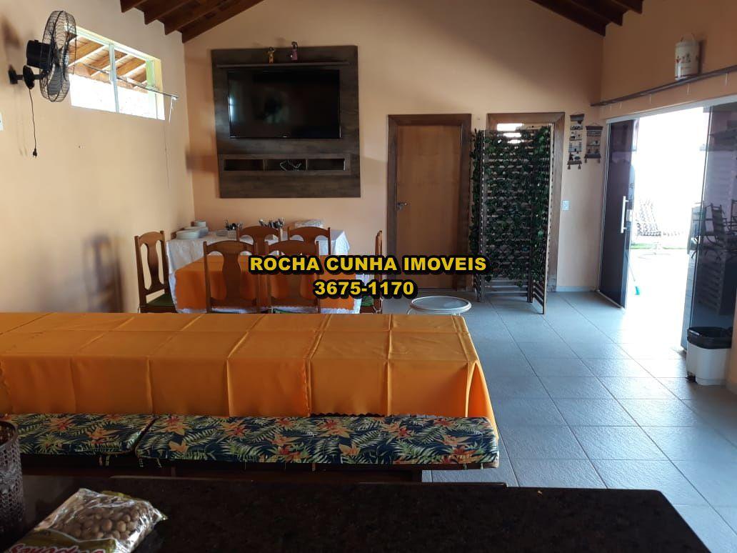 Casa em Condomínio 3 quartos à venda Itu,SP - R$ 1.395.000 - VENDA1760 - 9