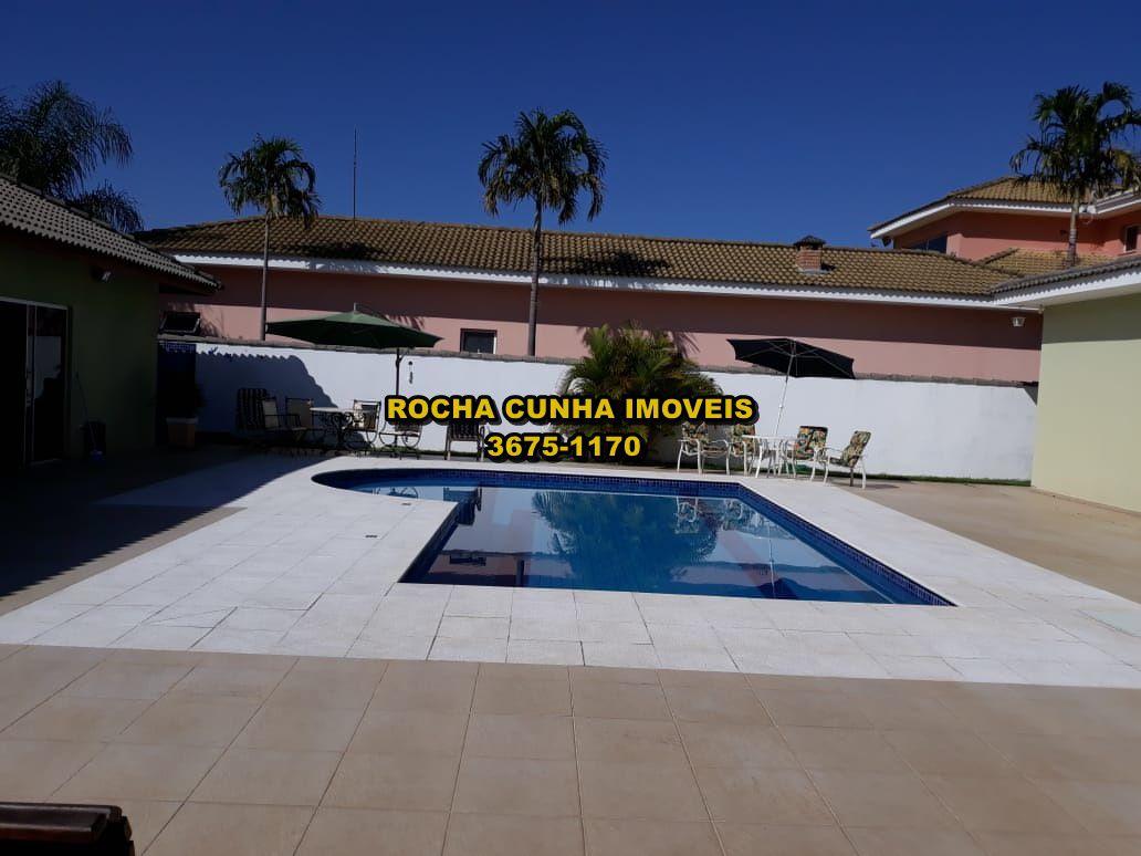 Casa em Condomínio 3 quartos à venda Itu,SP - R$ 1.395.000 - VENDA1760 - 11