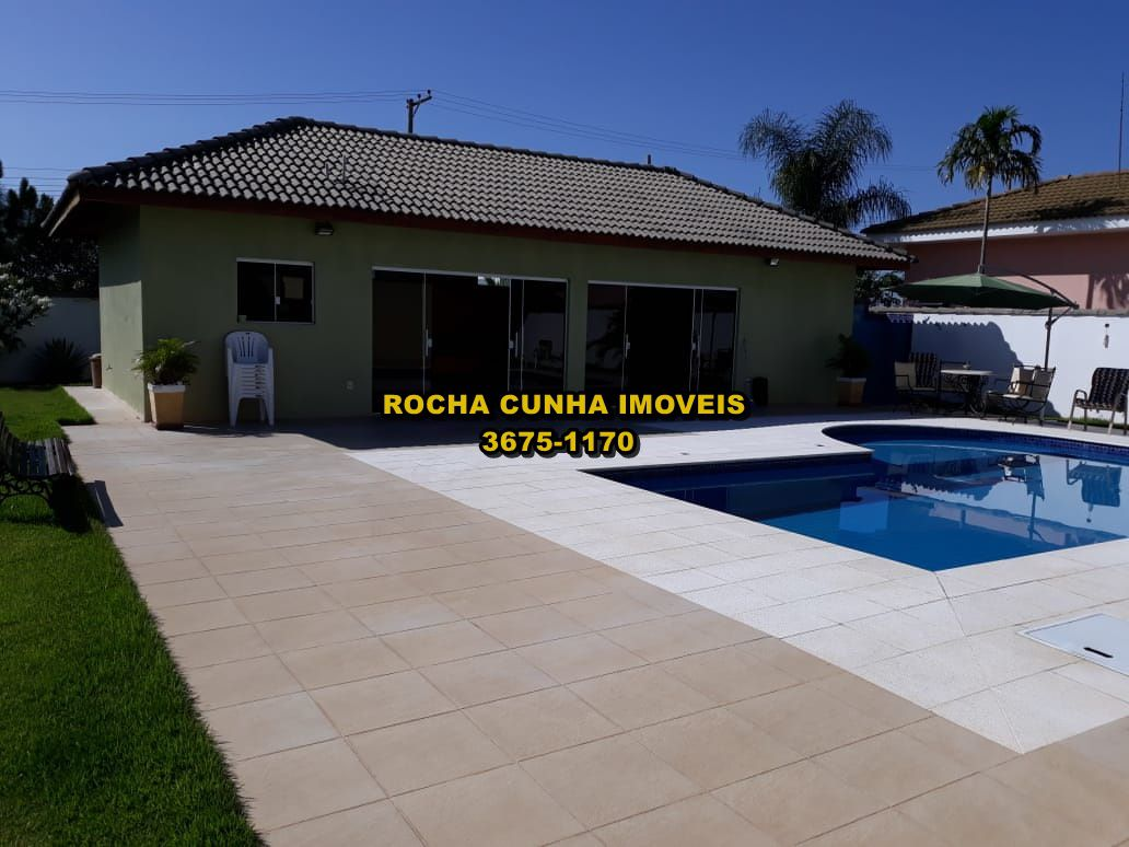 Casa em Condomínio 3 quartos à venda Itu,SP - R$ 1.395.000 - VENDA1760 - 13